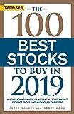 Adams 100 Libros - Best Reviews Guide