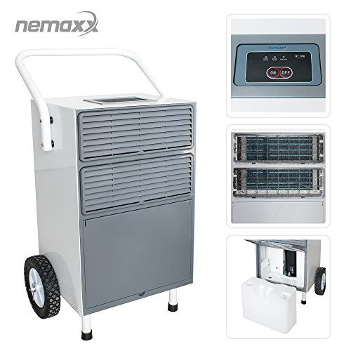 Nemaxx BT55X