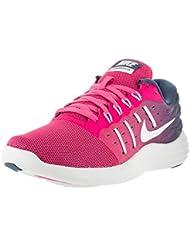 Amazon.es: Nike - Running: Deportes y aire libre