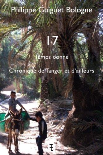 17 (Temps donné)