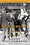 Seabiscuit: An American Legend (Ballantine Reader's Circle) - Best Reviews Guide