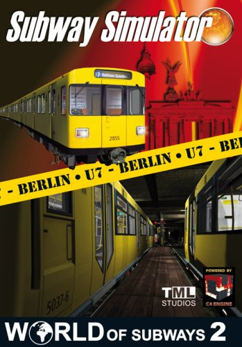 world-of-subways-vol-2-berlin-subway-pc-cd-edizione-regno-unito