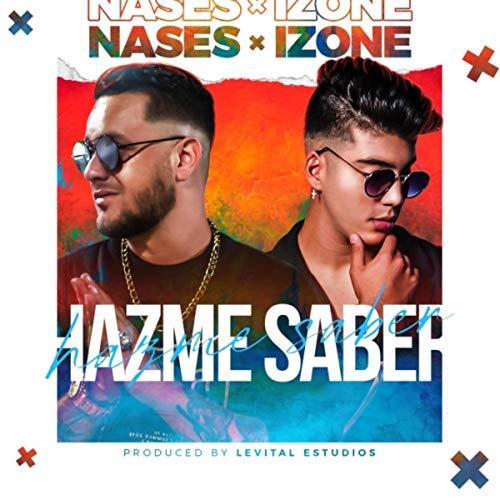 Hazme Saber
