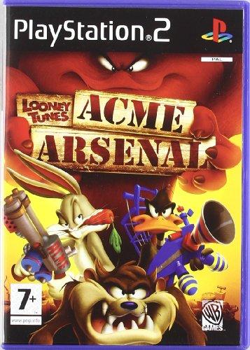 looney-tunes-acme-arsenal