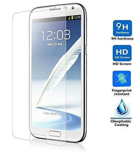 protector-de-pantalla-para-samsung-galaxy-note-2-cristal-vidrio-templado-premium-electronica-reyr