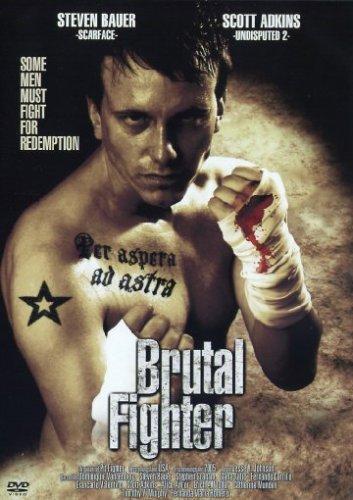 Bild von Brutal Fighter