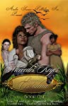 First book of the Webster Fields Trilogy, Princess Ces'alena involves the master's son - Manny, who struggles to ignore his growing love for his black bed-wench Lena. She was snatched from her Island home where her father ruled as king. Tossed in wit...