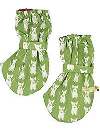 loud + proud Unisex Baby Socken Wasserabweisende Überschuhe