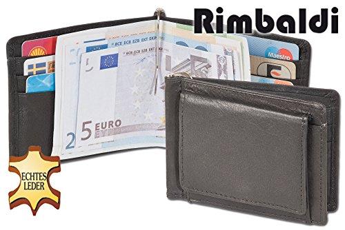 Premium - flipper soldi con clip denaro