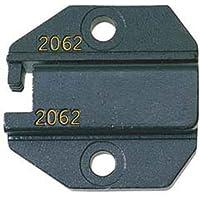 Paladin tools PA2062 - Paladin utensili intercambiabili