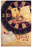 Withnail and I Poster Movie 27 x 40 In - 69cm x 102cm Richard E. Grant Paul McGann Richard Griffiths Ralph Brown Michael Elphick