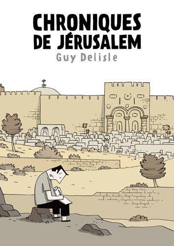 """<a href=""""/node/20241"""">Chroniques de Jérusalem</a>"""