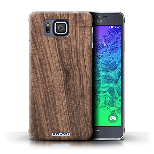 ichoose-protective-case-cover-skin-for-samsung-galaxy-alpha-hard-slim-sleeve-phone-protector-bumper-