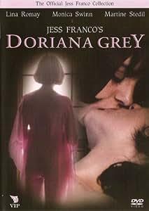 Das bildnis der doriana gray 3