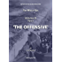 The War at Sea Volume III Part II The Offensive (HMSO Official History of WWII - Military)