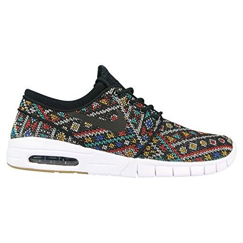 herren-sneaker-nike-stefan-janoski-max-premium-sneakers