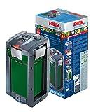 Eheim 2178010 Elektronischer Thermo-Außenfilter professionel 3e 600T ohne Filtermasse