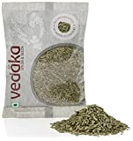 #9: Amazon Brand - Vedaka Fennel Seeds (Saunf), 100g