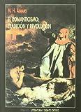 Libros Descargar en linea El Romanticismo Tradicion Y Revolucion (PDF y EPUB) Espanol Gratis