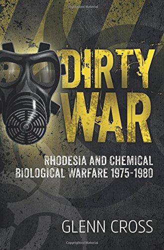 dirty-war-rhodesia-and-chemical-biological-warfare-1975-1980