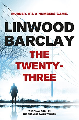 the-twenty-three-promise-falls-trilogy-book-3