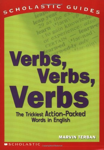 verbs-verbs-verbs-the-trickiest-action-packed-words-in-english