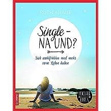 Buch singlefrau sucht schwulen mann fürs leben [PUNIQRANDLINE-(au-dating-names.txt) 35