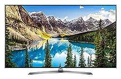 LG 49UJ752T 49 Inches Ultra HD LED TV