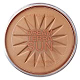 Maybelline Dream Terra Sun 03 rubor - Rubores (Bronze, 1 Colores, 75 mm, 75 mm, 15 mm, 45 g)