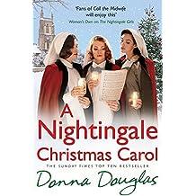 A Nightingale Christmas Carol: (Nightingales 8)