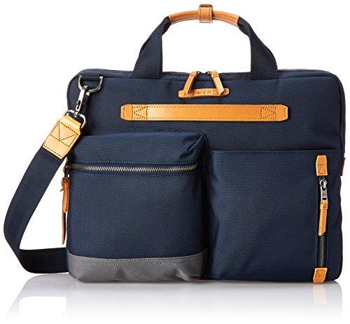 tumi-bolso-porta-pc-dalston-azul-oscuro-40-cm