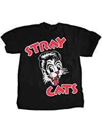 Amazon.es: camiseta gato - 0 - 20 EUR / Hombre: Ropa
