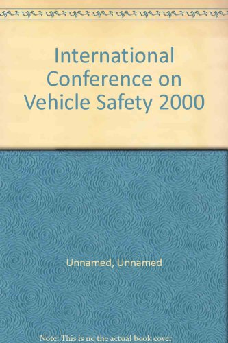 international-conference-on-vehicle-safety-2000