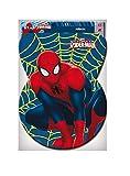 Spider-Man-Piata-silueta-figura-46×65-cm-Verbetena-014300020