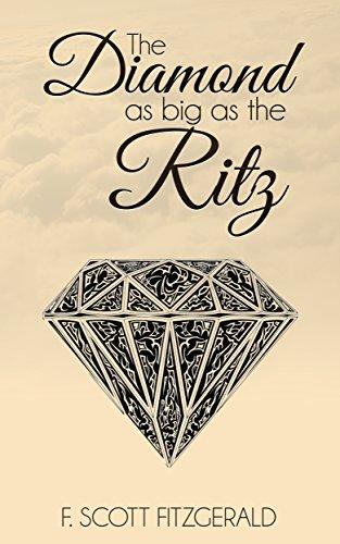 the-diamond-as-big-as-the-ritz
