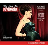 My Love for Evermore