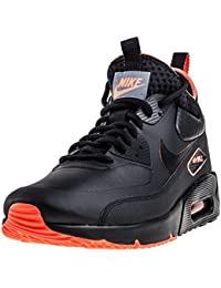 Suchergebnis auf für: nike air max Schuhe