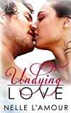 Best Erotic Romance - Undying Love Review
