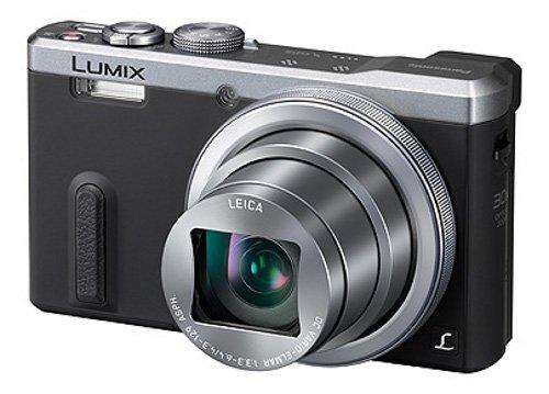 panasonic-lumix-dmc-tz61-appareils-photo-numriques-189-mpix-zoom-optique-30-x