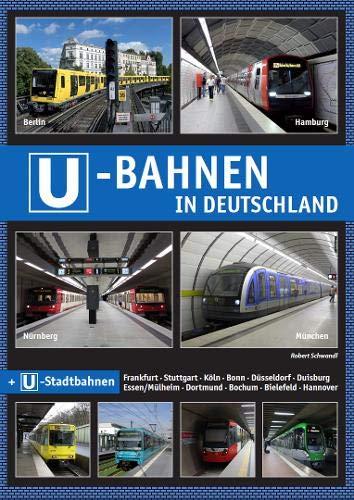 U-Bahnen in Deutschland: + U-Stadtbahnen gebraucht kaufen  Wird an jeden Ort in Deutschland