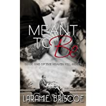 Meant To Be (Heaven Hill Book 1) (English Edition)