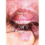 The Matter of Absence: Portfolio1000
