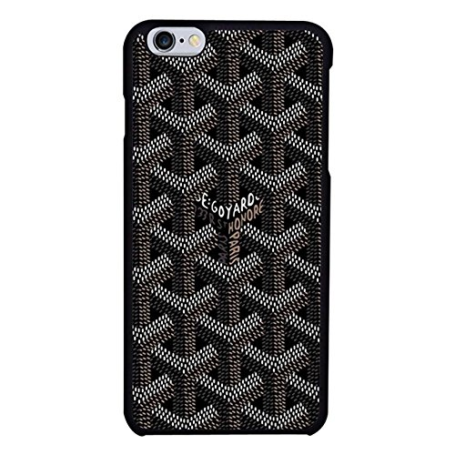 goyard-phone-case-funda-iphone-6-or-6s-s7t1rfm