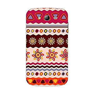 Samsung Grand Cover - Hard plastic luxury designer case for Grand -For Girls and Boys-Latest stylish design with full case print-Perfect custom fit case for your awesome device-protect your investment-Best lifetime print Guarantee-Giftroom 1030