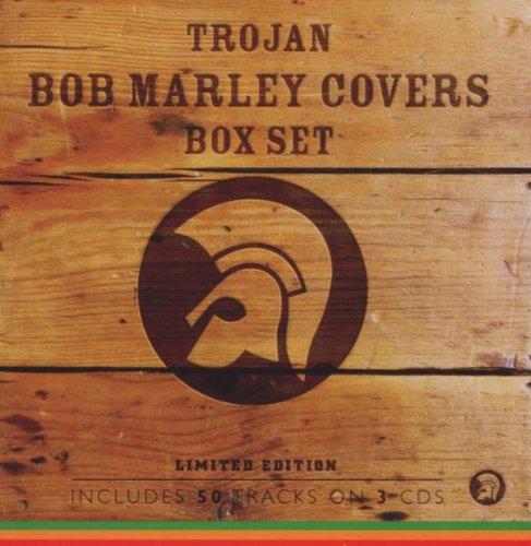 trojan-bob-marley-covers-box-set