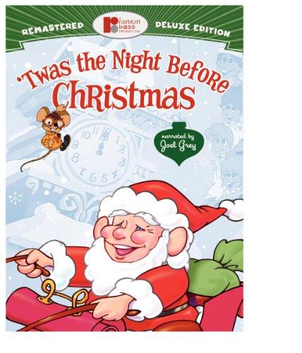 twas-the-night-before-christmas-reino-unido-dvd