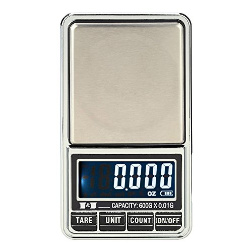 kkmoon-mini-bascula-profesional-digital-electronica-de-joyeria-de-la-escala-bolsillo-escala-balanza-