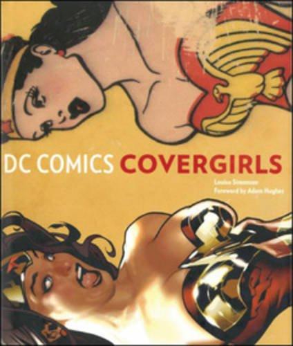 dc-comics-covergirls