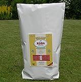 Caldor KGDA Allein - Futter für Mollosser und alle Hunde mit Gelenk + Knochenproblemen | 12 kg Sack | Hunde Trockenfutter