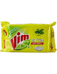 Vim Anti Smell Bar - 250 g